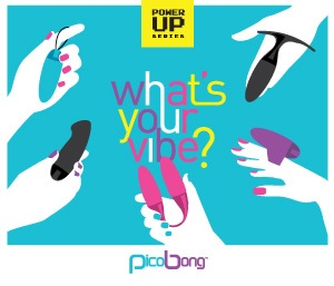 picobong-banner-affiliates